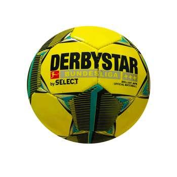 توپ فوتبال مدل 022