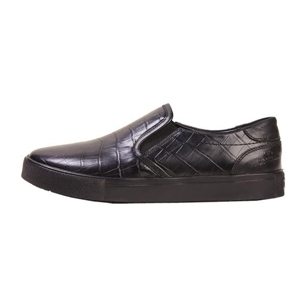 کفش طبی زنانه پاندورامدل w450_B