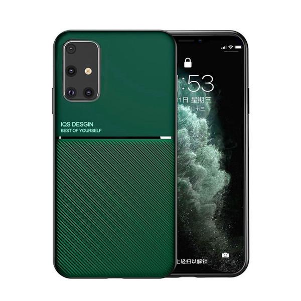 کاور آی کیو اس کد I02S1 مناسب برای گوشی موبایل سامسونگ Galaxy A21S