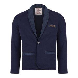 کت تک مردانه رایکا کد 1410Db-01