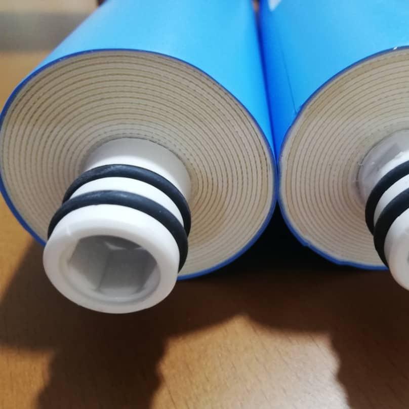فیلتر دستگاه تصفیه کننده آب خانگی فیلمتک مدل ممبران