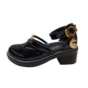 کفش دخترانه کد 3030