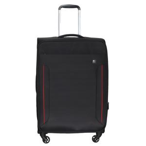 چمدان جنوا مدل G2425 سایز بزرگ
