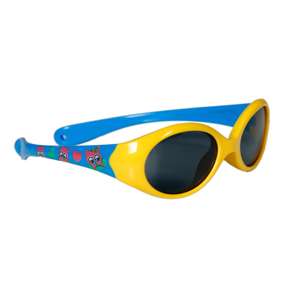 عینک آفتابی بچگانه کد S852P