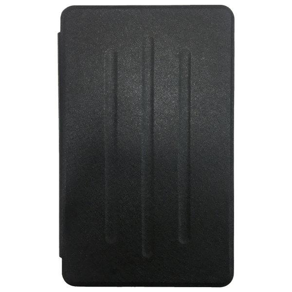 کیف کلاسوری مدل MT8 مناسب برای تبلت هوآوی MatePad T8