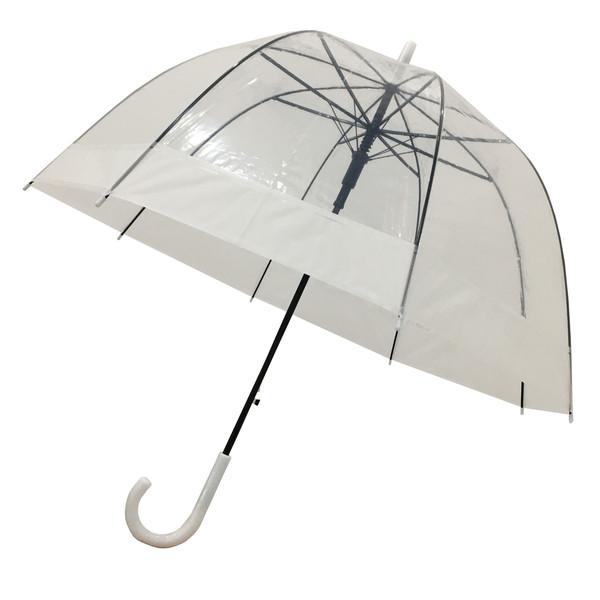 چتر مدل رویا