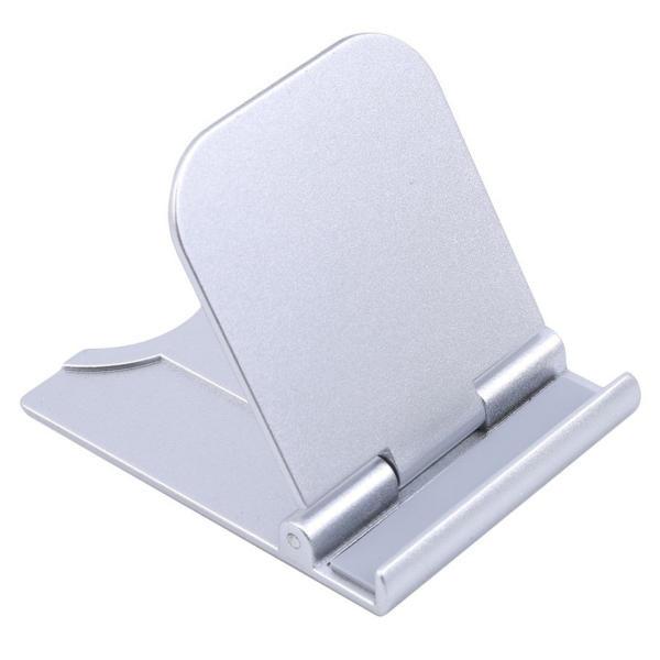 پایه نگهدارنده گوشی موبایل و تبلت ولگا مدلUniversal