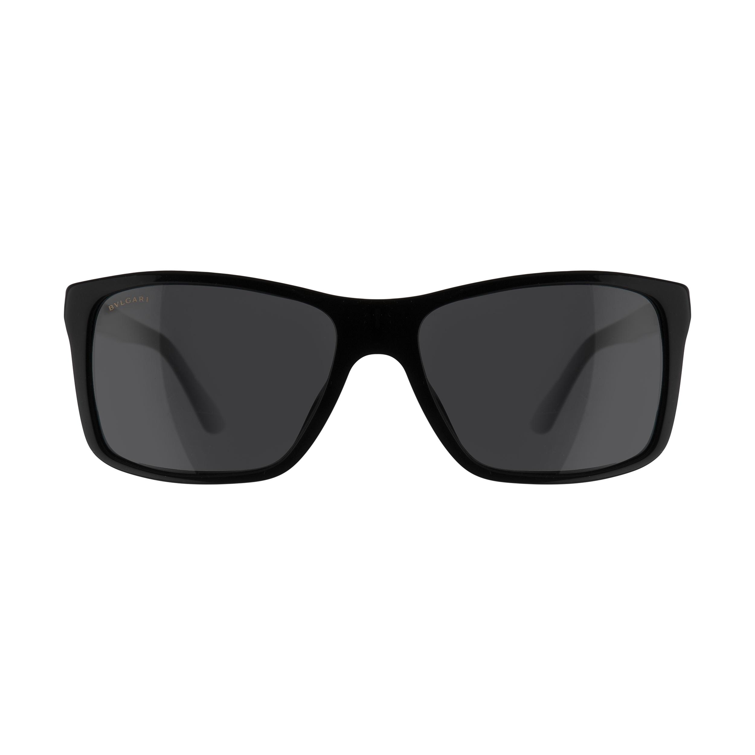 عینک آفتابی زنانه بولگاری مدل BV7015S 50187