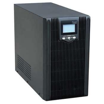 یو پی اس مدل FP با ظرفیت 3000 ولت آمپر