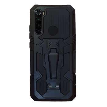 کاور آرمور مدل KICK45 مناسب برای گوشی موبایل شیائومی Redmi Note 8