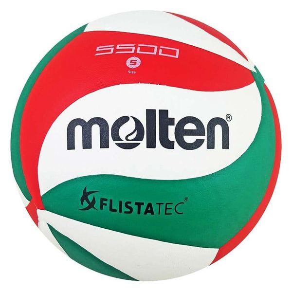 توپ والیبال مولتن مدل5500