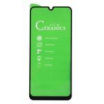 محافظ صفحه نمایش سرامیکی مدل C-CLEAR مناسب برای گوشی موبایل سامسونگ Galaxy M30