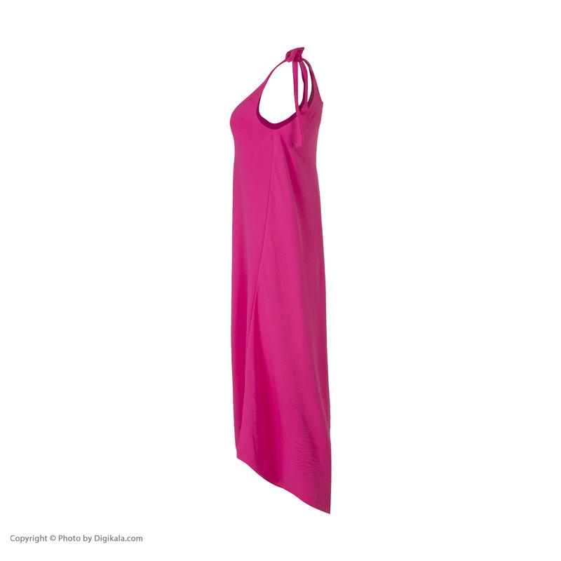 پیراهن زنانه وینکلر مدل W0614002JS