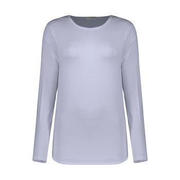 تی شرت زنانه مون مدل 163121493