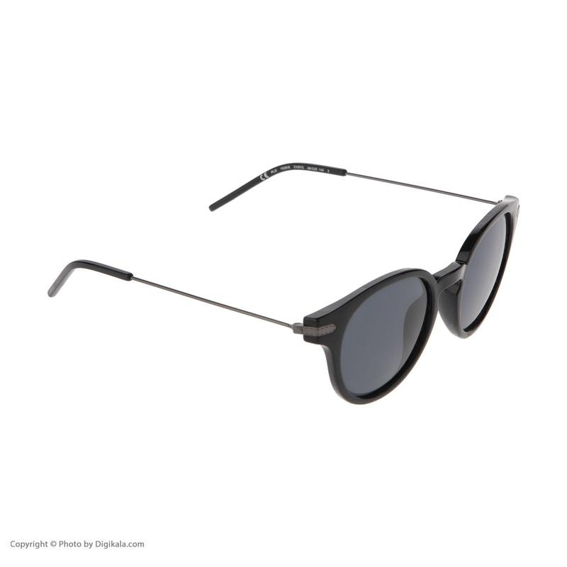 عینک آفتابی زنانه پولاروید مدل PLD1026.S.CVS.Y2