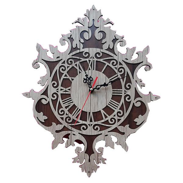 ساعت دیواری مدل s9