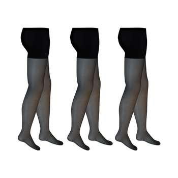 جوراب شلواری زنانه ویویین مدل 720 بسته 3 عددی