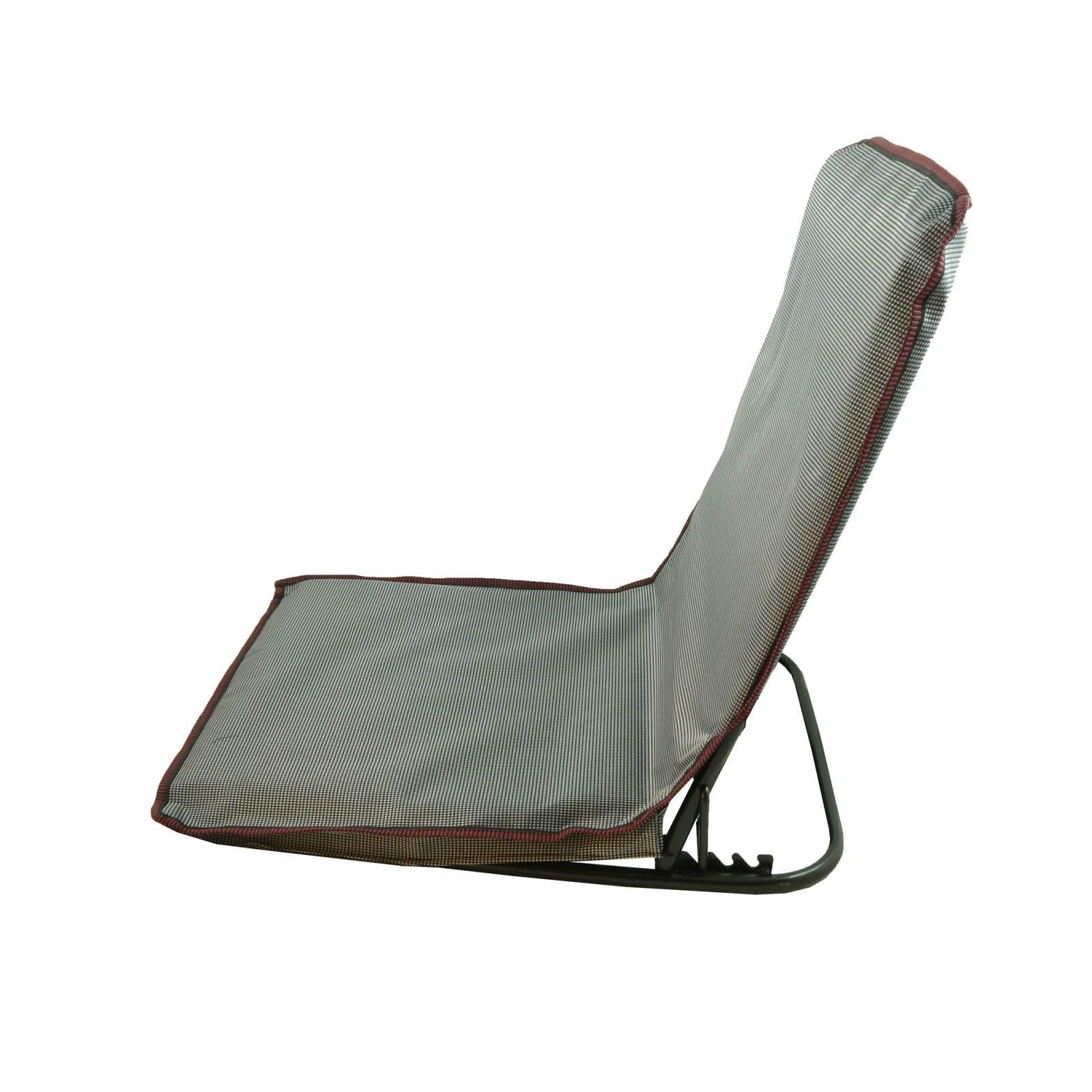 صندلی سفری سناتور کد 3M20