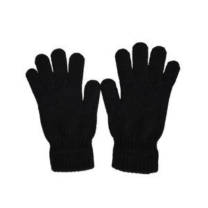 دستکش بافتنی  کد g 76
