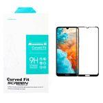 محافظ صفحه نمایش مدل AMAZING مناسب برای گوشی موبایل هوآوی Y6 2019 / Y6 Prime 2019