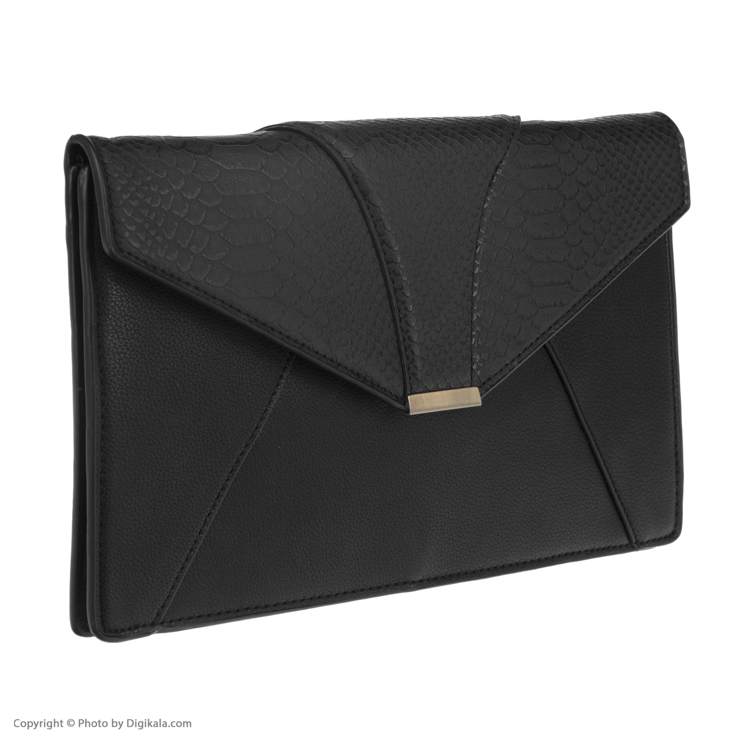 کیف دستی زنانه مانگو مدل 34005667-02