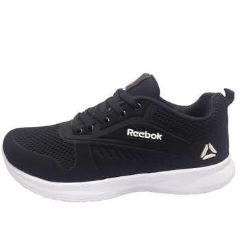 کفش پیاده روی مدل RB02