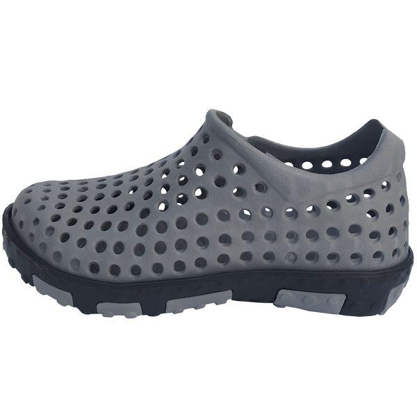 کفش ساحلی مردانه نسیم کد 0098