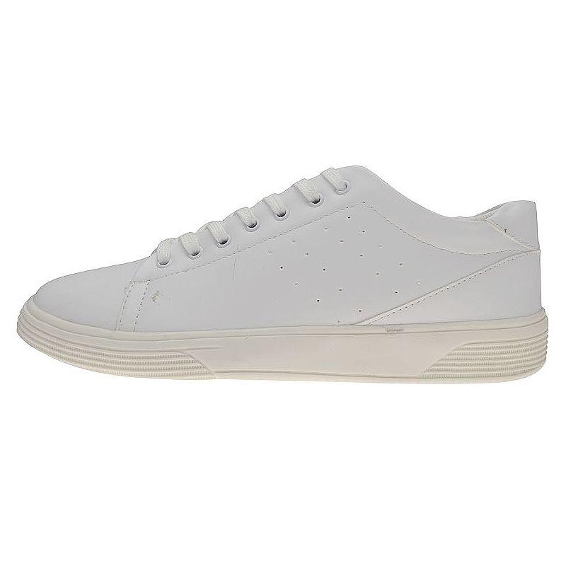 کفش روزمره زنانه مدل  359000201