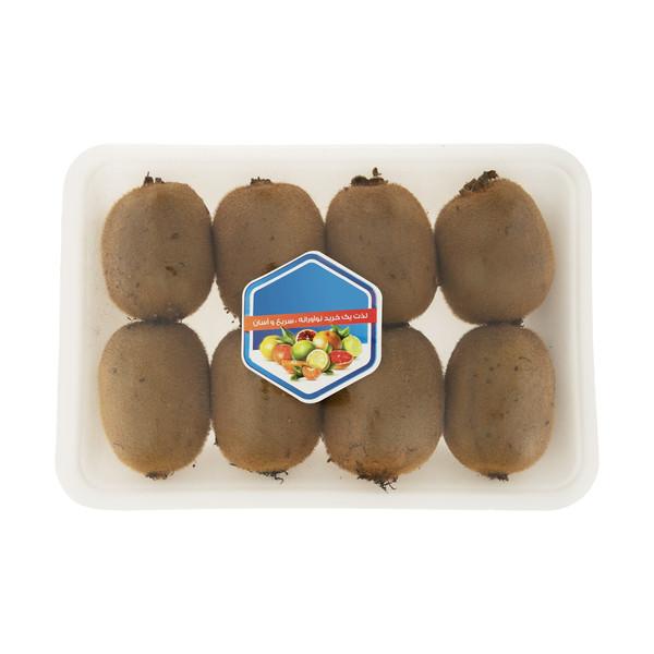 کیوی میوه پلاس - 1 کیلوگرم