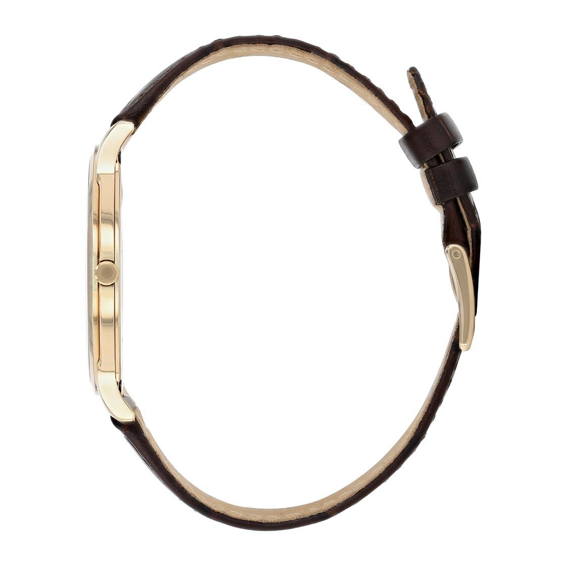 ساعت مچی عقربهای مردانه سیتی زن مدل AR1113-12A