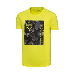 تی شرت پسرانه کرویت مدل 132