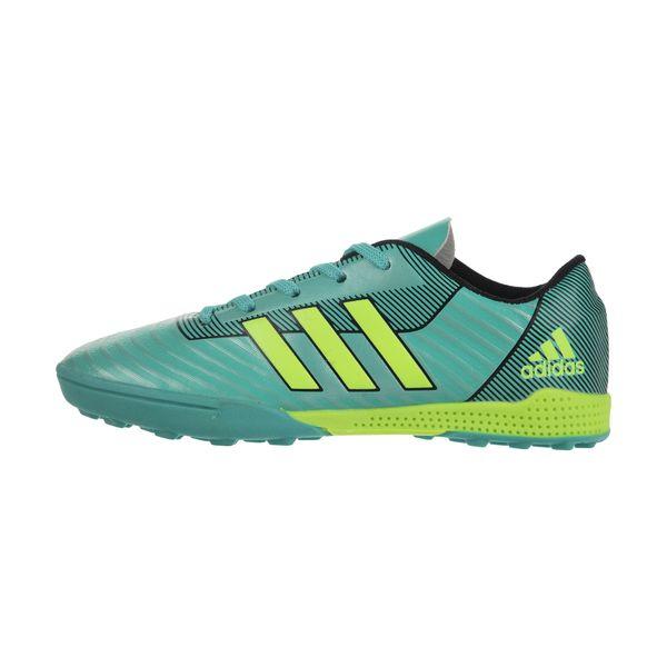 کفش فوتبال پسرانه مدل k2001 غیر اصل