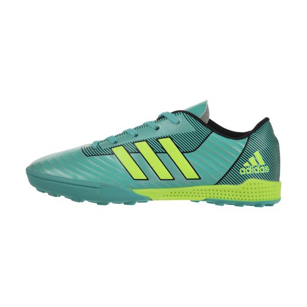 کفش فوتبال پسرانه مدل k2001