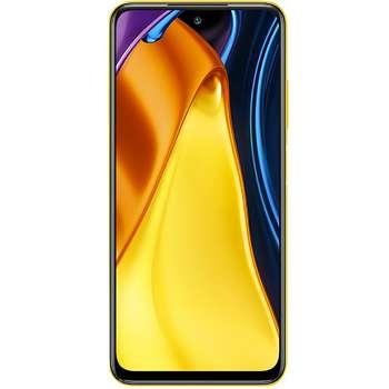 تصویر گوشی شیائومی Poco M3 Pro 5G | حافظه 128 رم 6 گیگابایت Xiaomi Poco M3 Pro 5G 128/6 GB