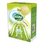 پودر ژله طالبی آرینا - 100 گرم thumb