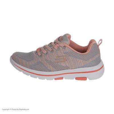 کفش مخصوص پیاده روی زنانه کد 200