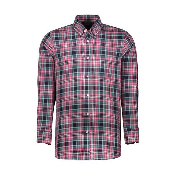 پیراهن مردانه آر اِن اِس مدل 12200834-84