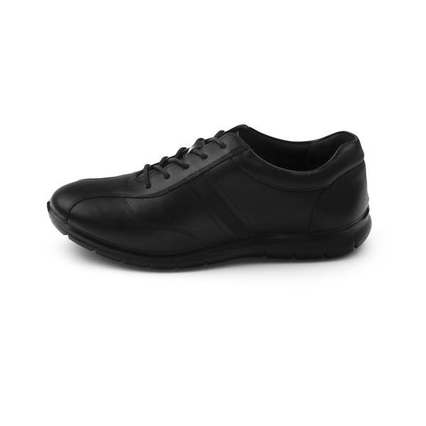 کفش روزمره زنانه دنیلی مدل Artemis-210070581001