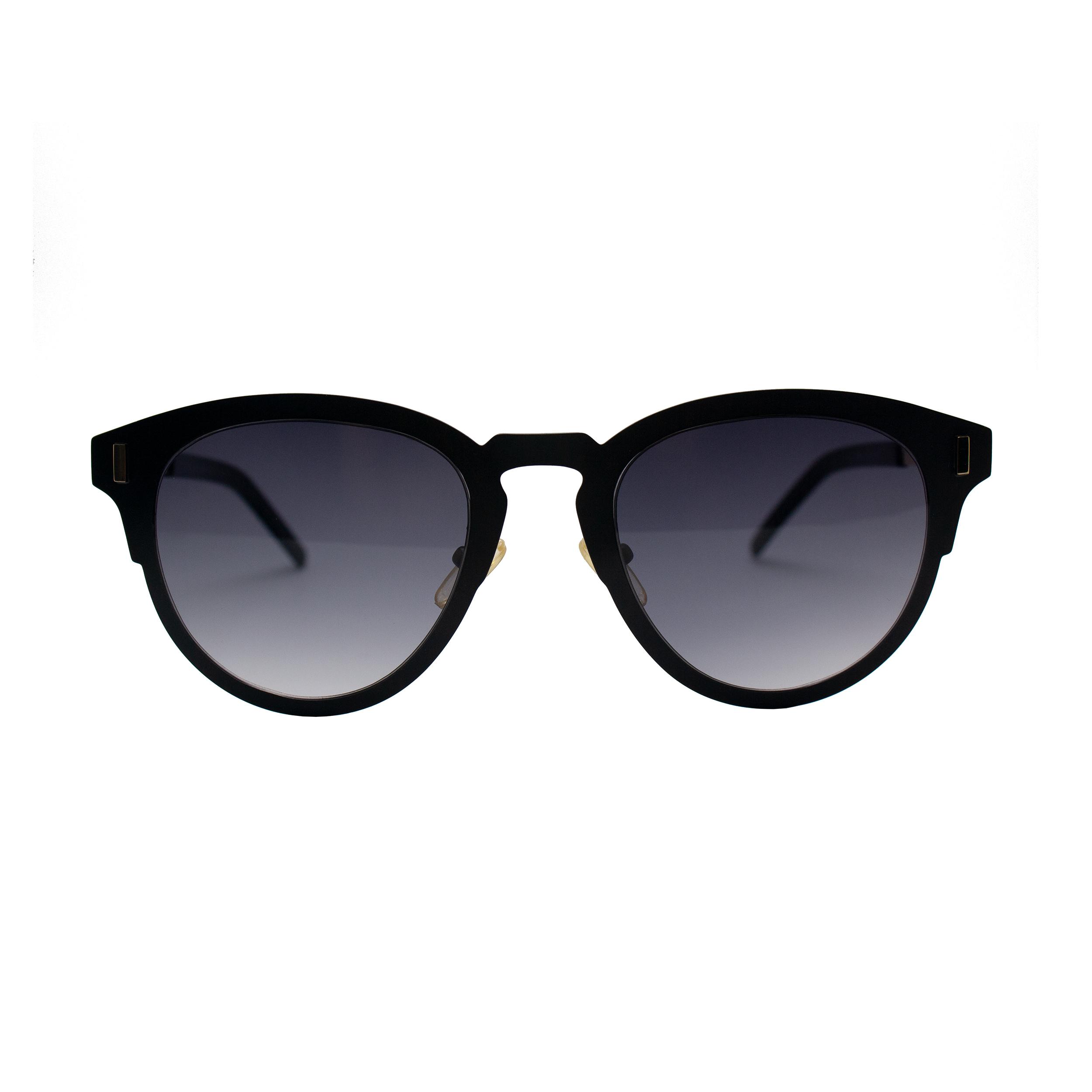 عینک آفتابی دیور مدل 308S