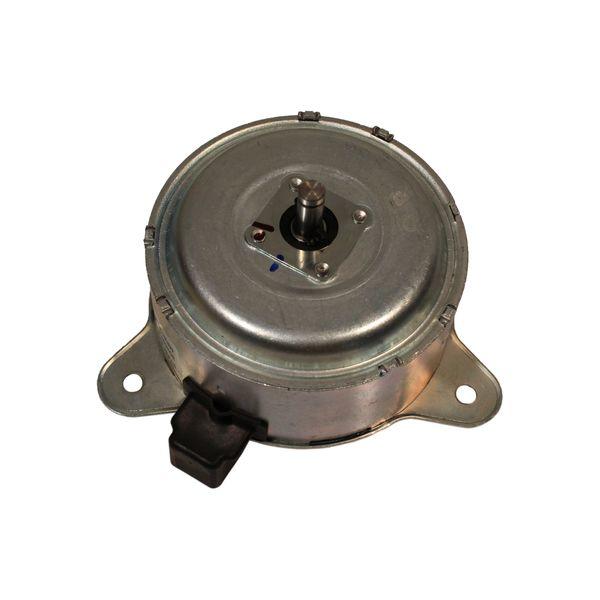 موتور فن عظام کد10087 مناسب برای 405-پارس-سمند