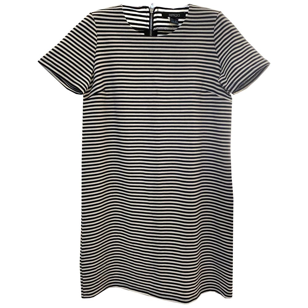 پیراهن زنانه اسمارا کد 1245-0012-001