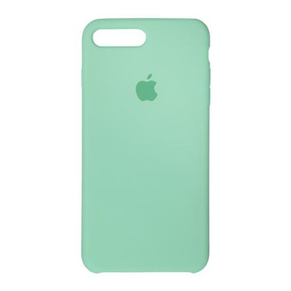 کاور مدل 018 مناسب برای گوشی موبایل اپل iphone 7plus/8plus