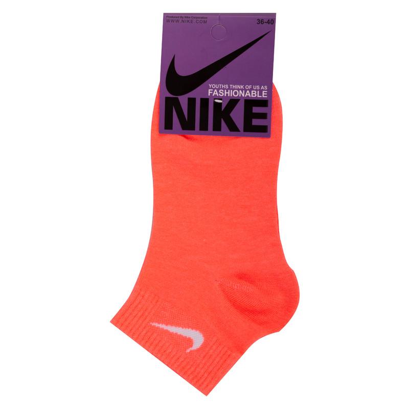 جوراب ورزشی زنانه مدل 442-023