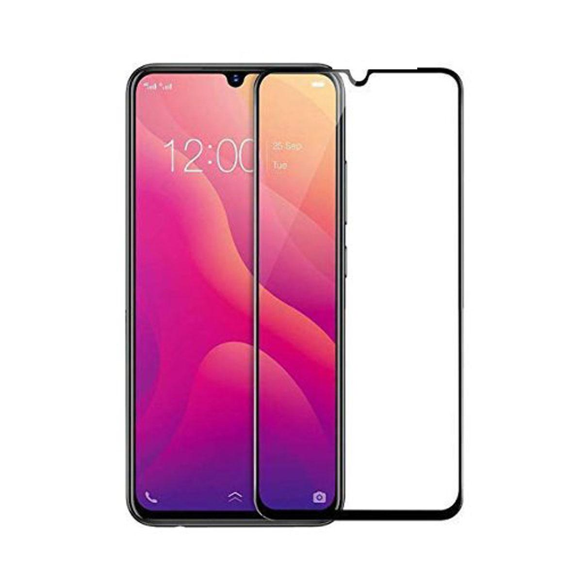 محافظ صفحه نمایش مدل GL-212508 مناسب برای گوشی موبایل سامسونگ Galaxy A10s              ( قیمت و خرید)