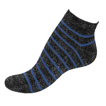 جوراب زنانه اسپست کد AL-B