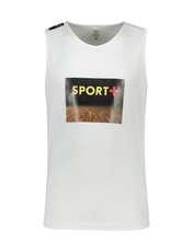 تاپ ورزشی مردانه استارت  مدل r2001-3 -  - 1