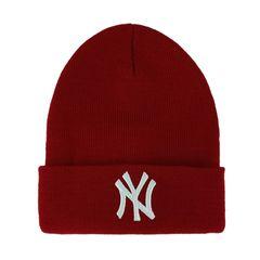 کلاه بافتنی کد M400