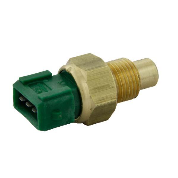 فشنگی آب تک لایت کد AM 5964 3FG مناسب برای پیکان
