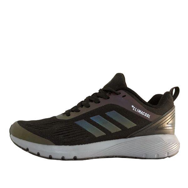کفش مخصوص دویدن مردانه آدیداس مدل climacool
