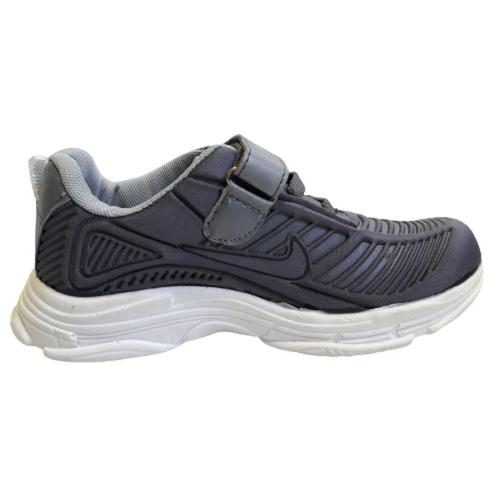 کفش مخصوص پیاده روی پسرانه مدل 155